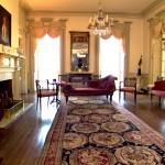 Edmond House Tour Charleston, SC