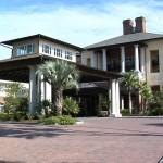 The Sanctuary at Kiawah Charleston, SC