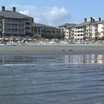 Kiawah Beach Charleston, SC