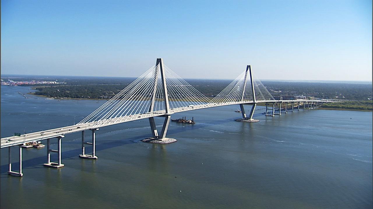 http://www.gototeam.com/wp-content/uploads/Charleston19.jpg