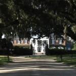 Boone Hall Charleston, SC