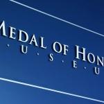 Medal of Honor Museum Charleston, SC