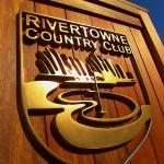 Rivertowne Golf Charleston, SC