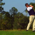 Golf Charleston, SC