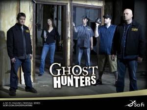 big_Ghost-Hunters01