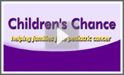 childrenschance2